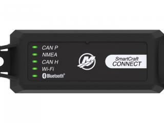Module Smartcraft le Smart Connect