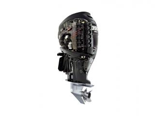 Mercury® moteur VERADO 6 cylindres 350 & 400 ch